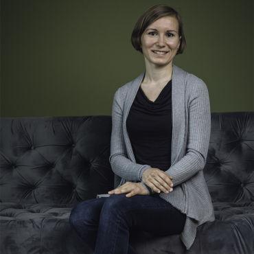 DSP Andrea Schmidl