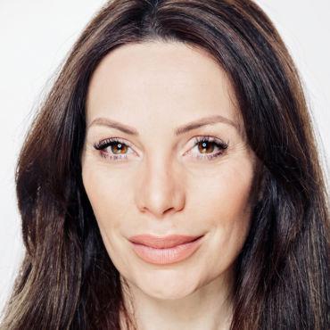 Mag. Katrin Wippersberg