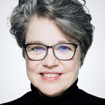 Dr. Birgitta Hadatsch-Metz