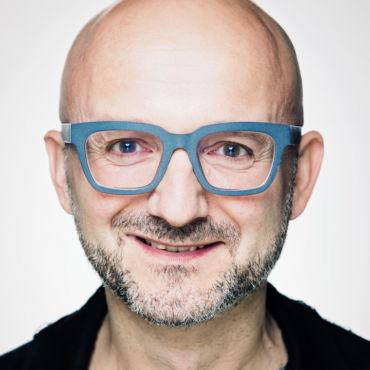 Mag. Alexander Wieser