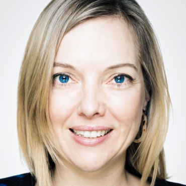 DSP Eva Pamminger