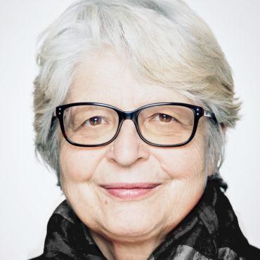 Dr. Ursula Baatz
