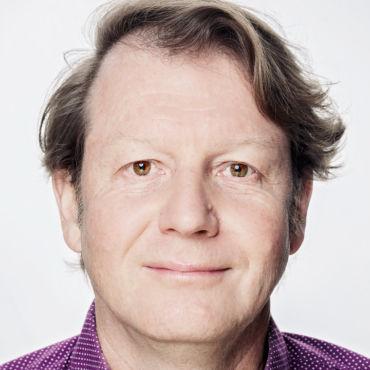 Mag. Christian Brüser