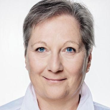 Mag. Monika Puchwein