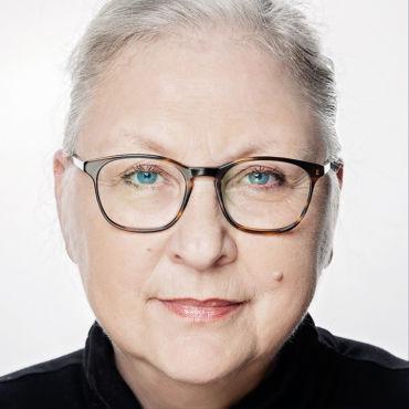 Mag. Dr. Elisabeth Mixa