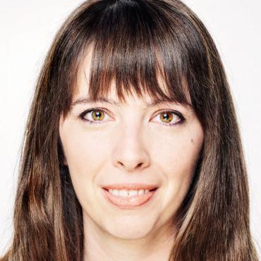 Mag. Ursula Neubauer